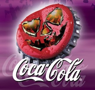 Daark Facts about Coca-Cola