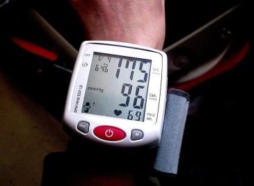 High Blood Pressure Treatment, Prevention, Diet…