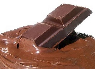 Chocolate and Cancer Treatment, Amazing New Studies