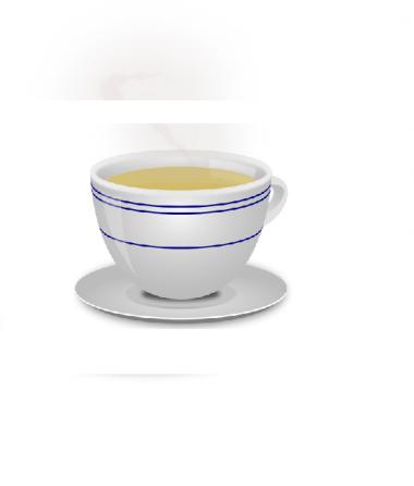 green tea, green tea cancer treatment