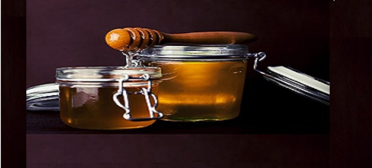 Honey as Cancer Treatment, This Can Save Your Life