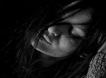 Severe Depression Symptoms and Treatment Options