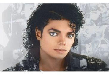 Michael Jackson: New Shocking Accusations