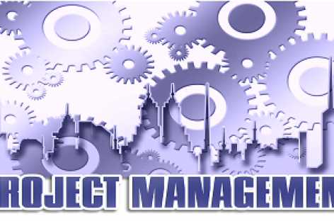 New project management systems will change small business
