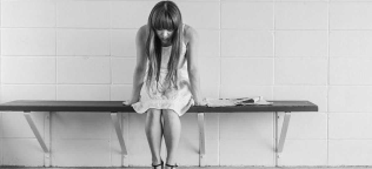Treatment Resistant Depression Is Not What You May Think