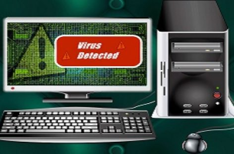 Free Anti Malware May Do More Harm to Your Computer