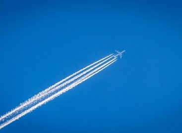 Chemtrails: Should We Be Afraid for Our Life?