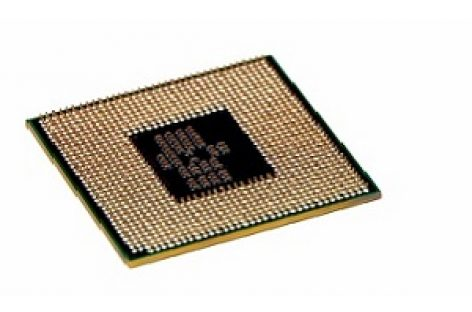 Intel Launches Kaby Lake, the 7th generation Core processor