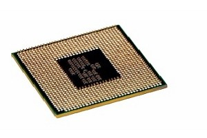 Kaby Lake, 7th generation Core processor