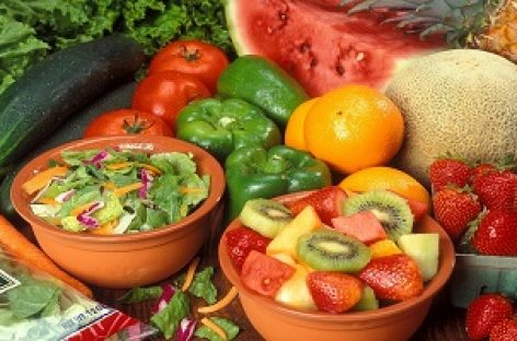 5 Nutritional Deficiencies That Are Killing The World