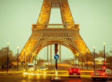 Learn French in 6 Months Using 5 Simple Methods