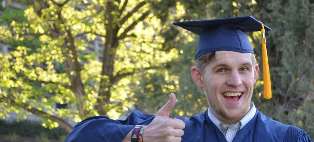 Scholarship: 5 Common Myths and Tips to Succeed