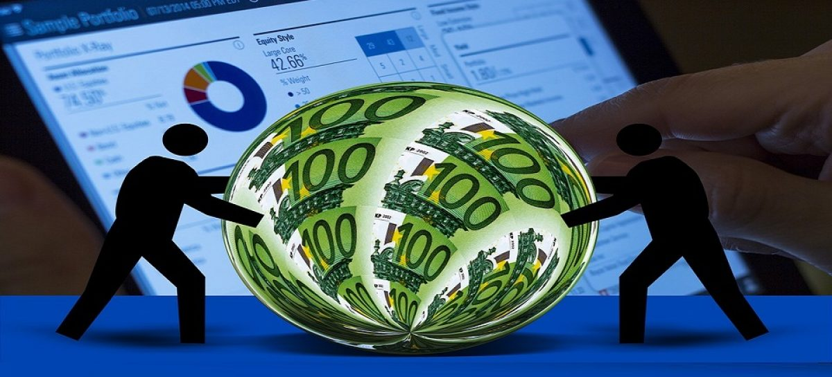 Annuity: Eye-opening info to help you get best rates