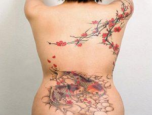 cream to remove tattoos