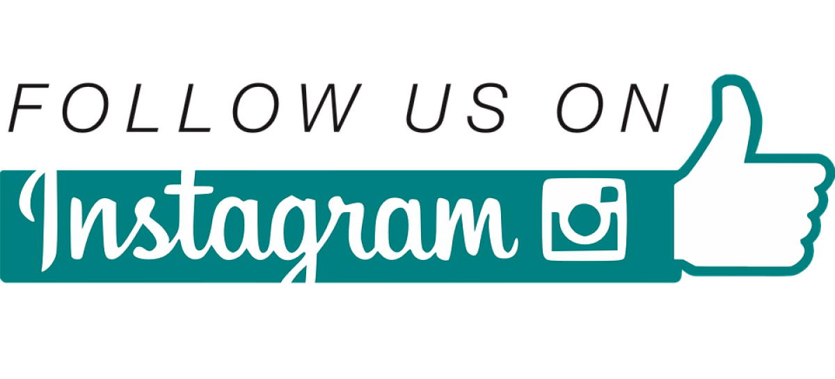 Get 10000 Instagram followers Fast with these simple tips