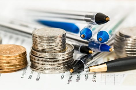 Insurance premium: 10 Simple Tips to lower your costs