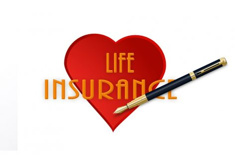 Term Life Insurance Tips to Get Best Quotes