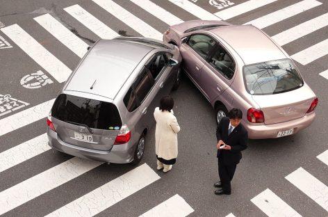 Comprehensive Insurance Eye-opening Information