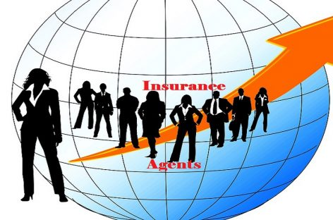 Insurance Agent: 7 Simple Tips to Become Millionaire