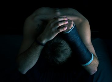Mild Depression Symptoms, Treatment and Support