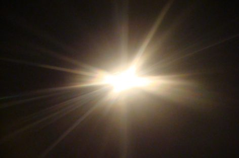 Speed of light finally slowed by Scientists