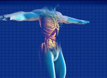 These colon cancer symptoms can be a good news…