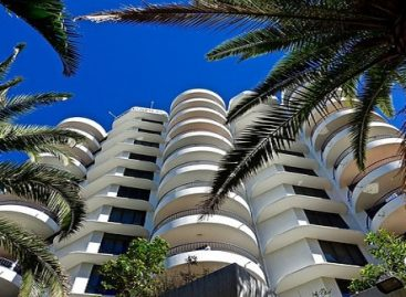 Condos for Sale? 7 Smart Questions to Ask before Buying