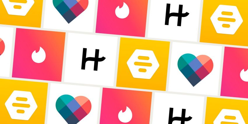 Beste online-dating-apps
