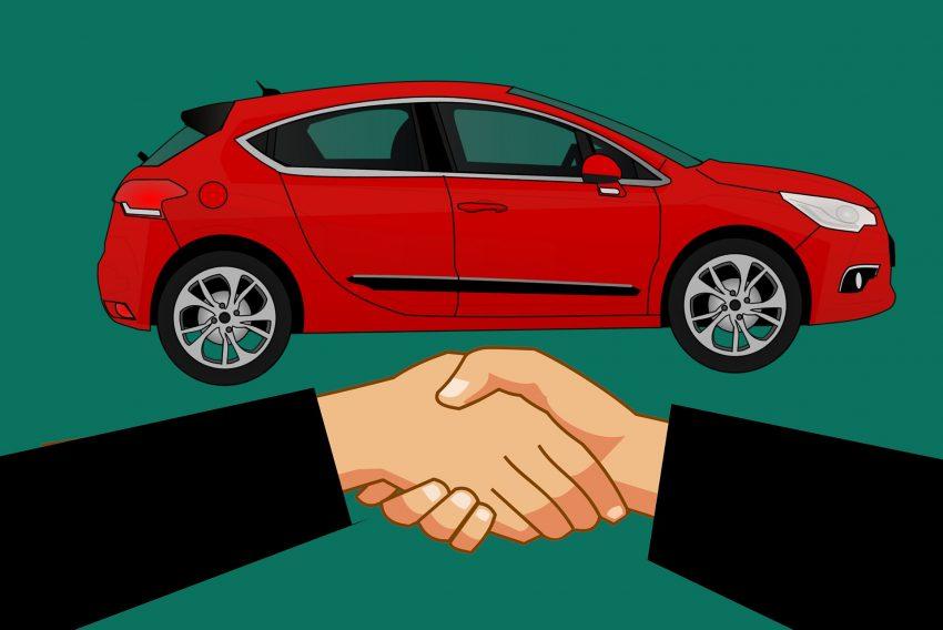 car donation charities