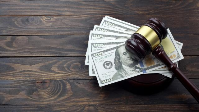 Inquire About All Legal Fees