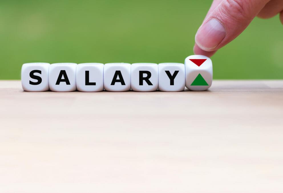 Insurance Agent SALARY