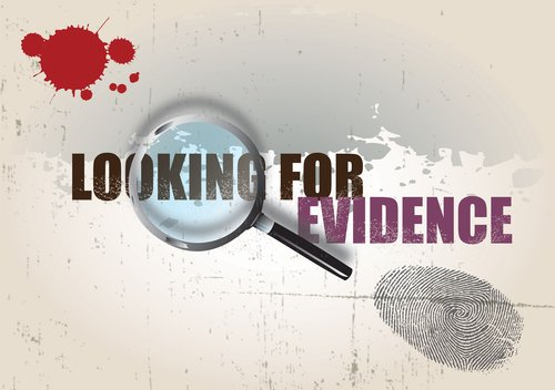 Gathering Evidence Could Pose A Challenge