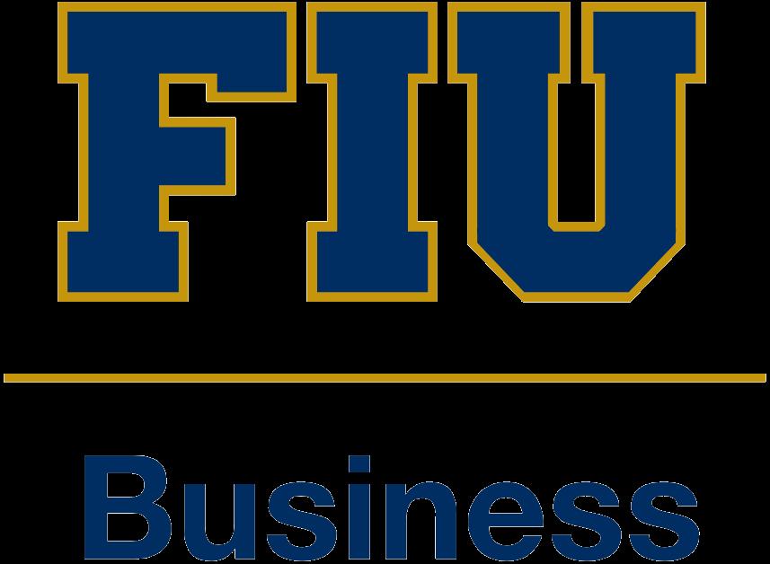 FIU College of Business, Florida International University