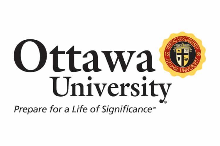 Angell Snyder School of Business, Ottawa University