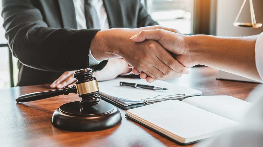 Mesothelioma Lawyer: Asbestos Exposure, Lawsuit ...