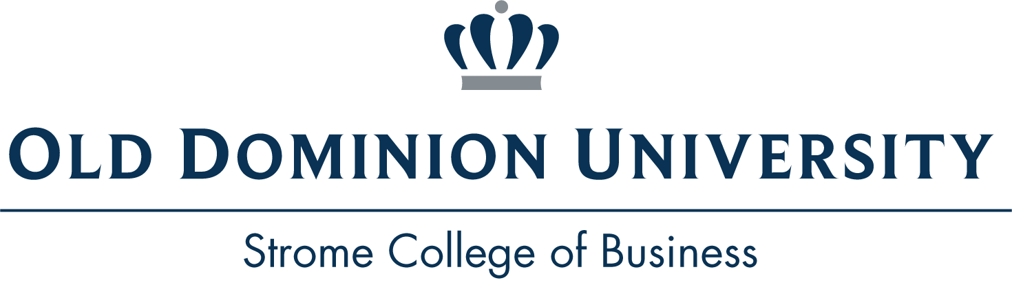 Strome College of Business, Old Dominion University