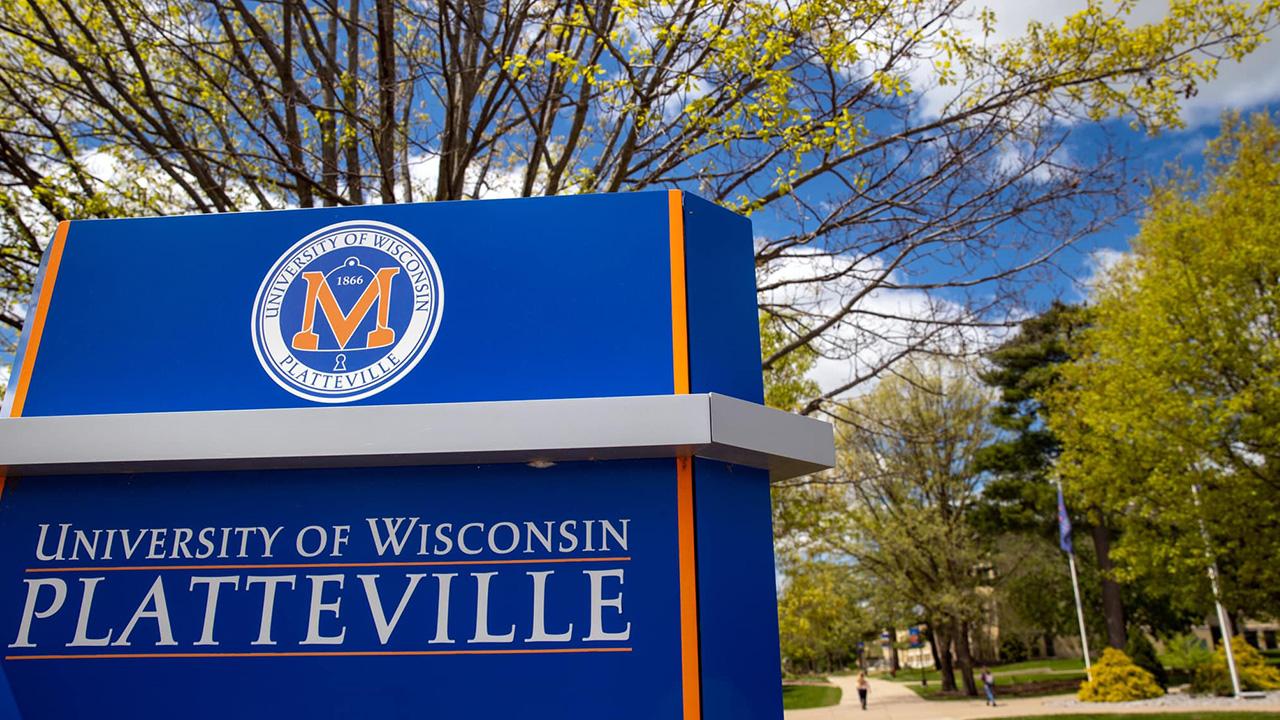 UW-Platteville Business School, University of Wisconsin